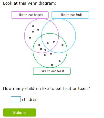 This Is An Image From This Resource On The Internet4classrooms
