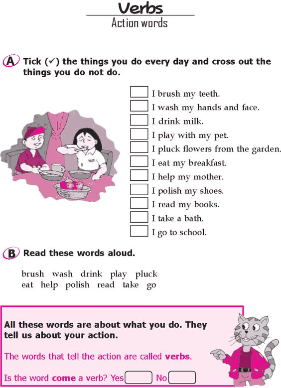 French In Action Lesson 14 Homework - image 11