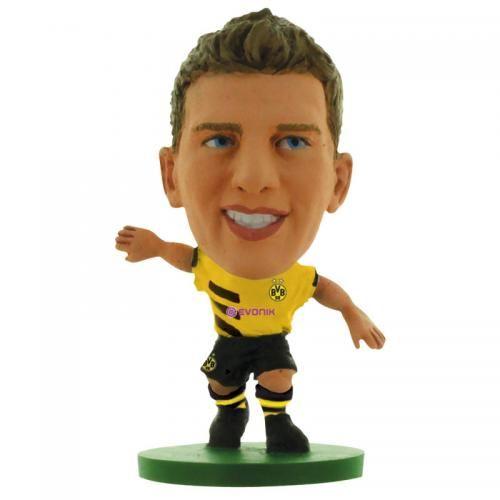 Borussia Dortmund SoccerStarz Bender
