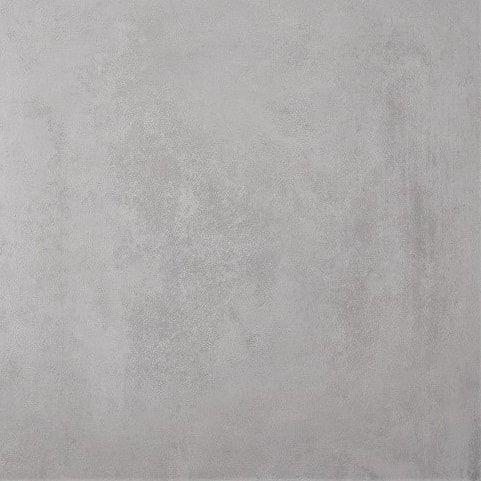 Carrelage Gris Clair Effet Beton White Wax Concrete