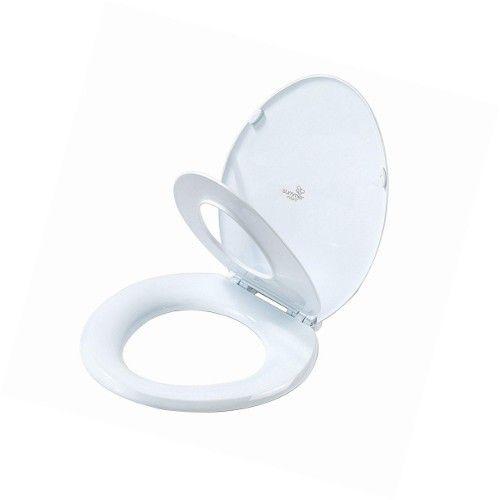 Pin On Baby Potty Training Toilet