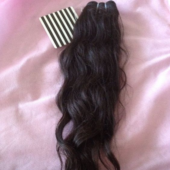 the cosmopolitan collection: deep wavy, 18 inches, $135 - @chichihairnyc- #Hair Extensions