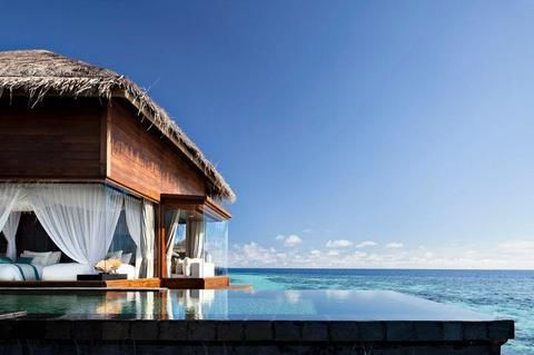 757 Best Hotels Maldives Images On Pinterest Hotel Deals The And Holiday Destinations