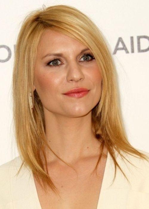 Die 50 besten Farbideen für blonde Haare 2014 | Frisuren Bild - Part 5