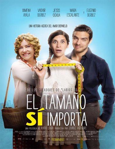 Romance Peliculas Online Gratis Peliculas Mexicanas De Comedia Peliculas De Comedia Peliculas