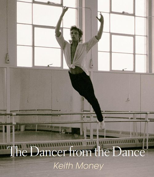 royal ballet school - Pesquisa Google