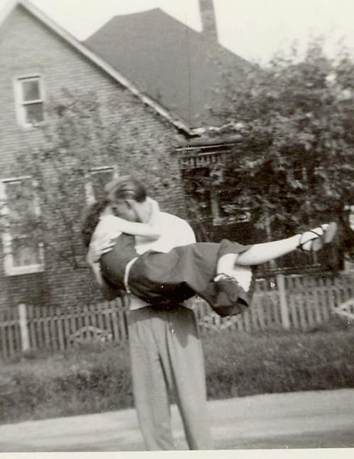 Vintage Couples Couple And Vintage On Pinterest