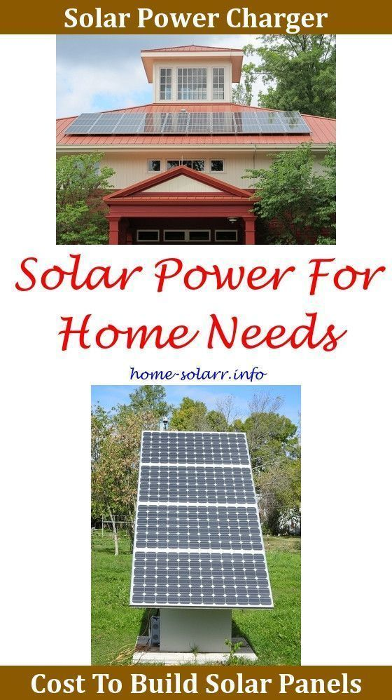 Solar Panel Distributors Solar Panels Pergola Home Depot Solar Flood Lights Solar Concentrator Diy Solar Panel Solar Panels Solar Power House Best Solar Panels