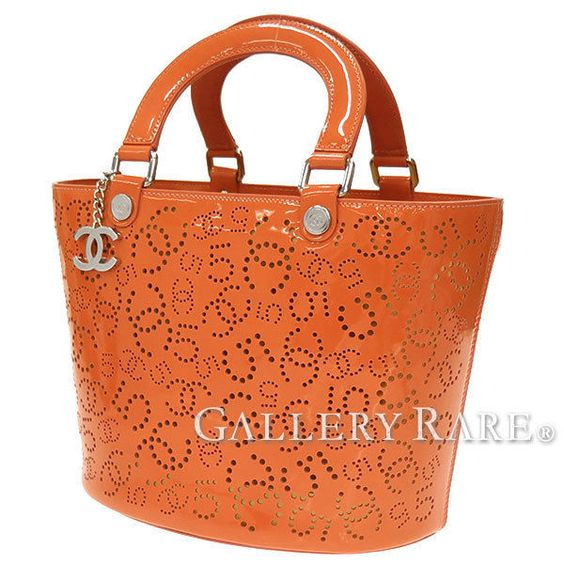 US $1,211.25 Pre-owned in Clothing, Shoes & Accessories, Women's Handbags & Bags, Handbags & Purses