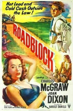 La emboscada (1951):
