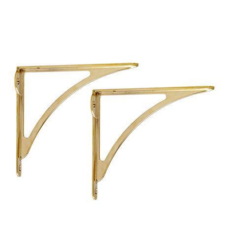 Small+Arched+Shelf+Bracket+