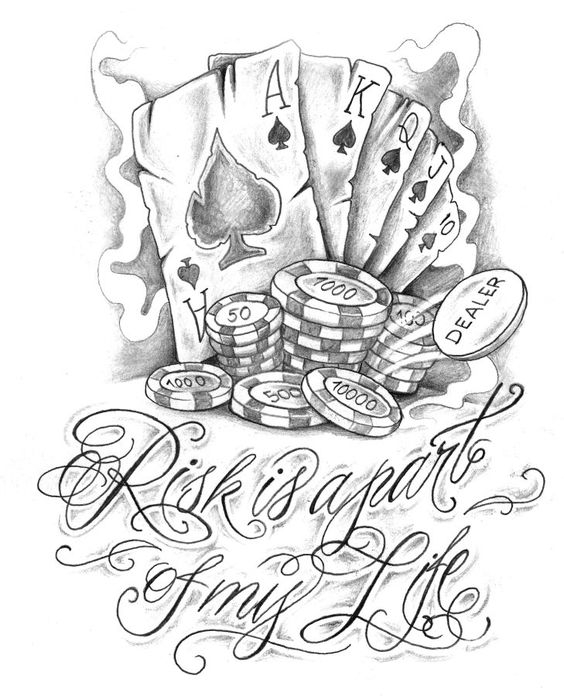Live Life With No Regrets Tattoo Sketches Drawing Art: 1000+ Ideas About Evil Skull Tattoo On Pinterest
