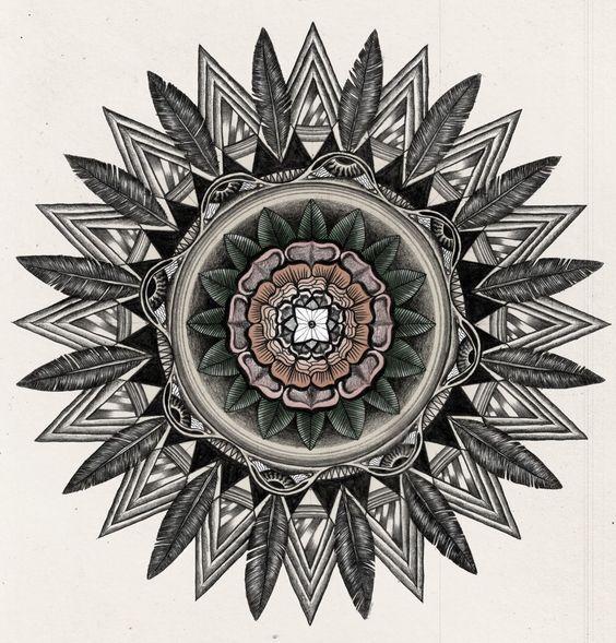 great pattern #navajo