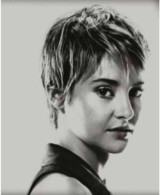 New #Tris poster! #insurgent