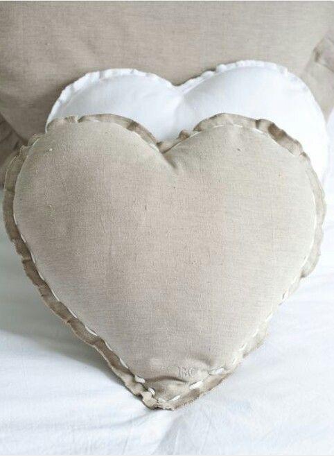 Stoffen harten