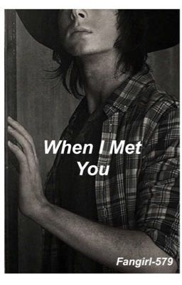 "I just posted ""Capitulo 1"" for my story ""When I Met You"". https://www.wattpad.com/213557194?utm_source=ios&utm_medium=pinterest&utm_content=share_published&wp_page=create_on_publish&wp_originator=A5EA%2BfGVgwpN0WZqlcJTd4%2BERETqoFU5L4VFUqAzKDnuIxVlqHb%2FJHZbXuY5kyuOP4E1oX0aUrSQMAMYXnQfYLU9rlfs7iatQzsDQxvtAEIkJk2MFZH2wSiVzwsioda5"