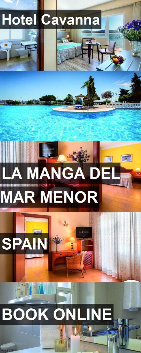 M S De 25 Ideas Incre Bles Sobre Hotel Cavanna En Pinterest  # Muebles Tovar Beniel