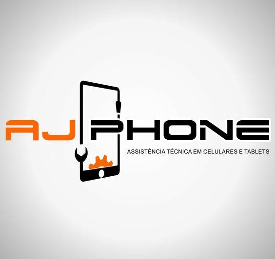logo for mobile maintenance company