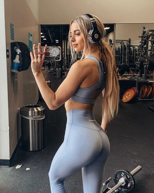 Yoga Pants In 2019 Fitness Workout Results Body Motivation