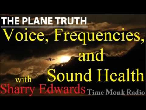 Sharry edwards voice frequencies and sound health the plane sharry edwards voice frequencies and sound health the plane truth victory in jesus pinterest truths publicscrutiny Choice Image