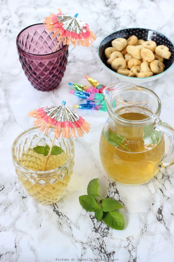 tè alla menta (3)
