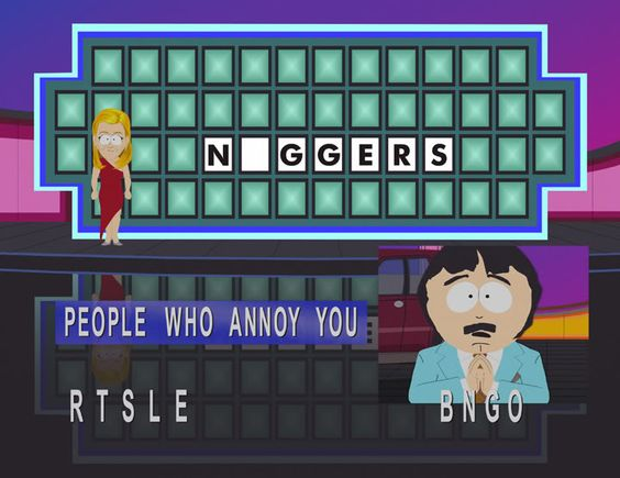 South Park Essay Mexicans Be Like Memes - image 10