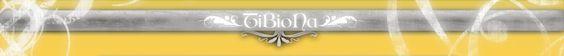 TiBioNa Italia - vendita di prodotti alimentari naturali online