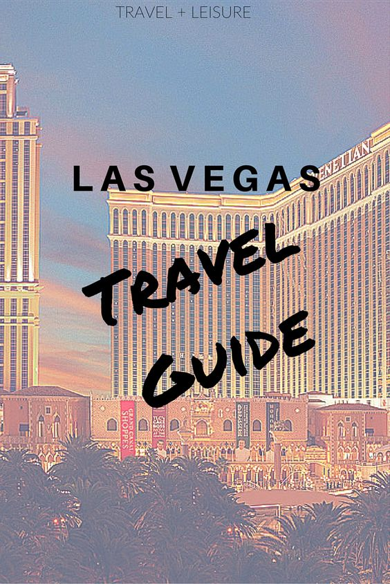 Its thumping nightlife scene that slips into day, unparalleled dining options, and shopping that never stops are the only constants in a city that is constantly reinventing. Read on for restaurant and hotel recommendations, as well as Vegas travel tips!