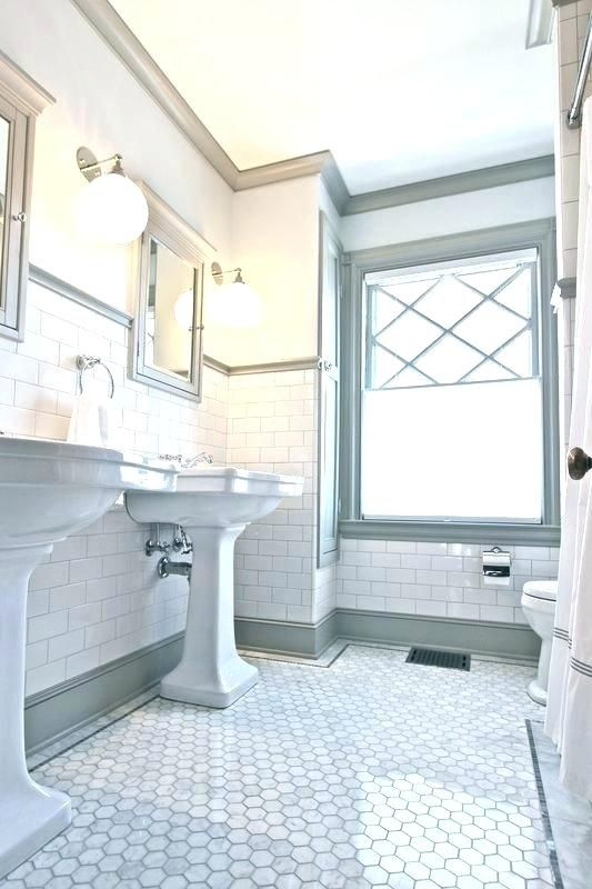 Mosaic Bathroom Tile Designs Mosaic Marble Tiles Bathrooms Mosaic Bathroom Tiles Bathroom Trendy Bathroom Tiles Best Bathroom Tiles White Subway Tile Bathroom