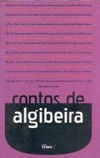 Contos de Algibeira