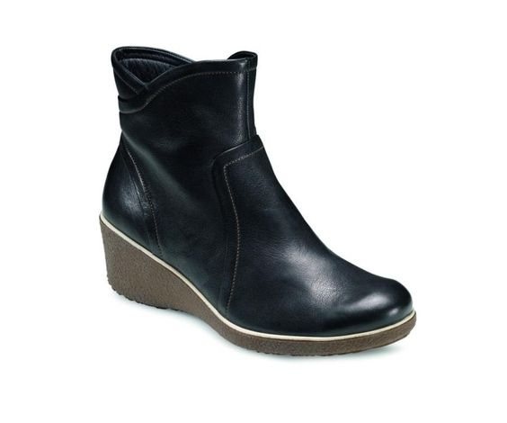 How comfortable for walking around town! $269.95