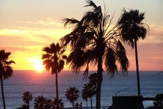 Vacation rental in Rosarito from VacationRentals.com! #vacation #rental #travel