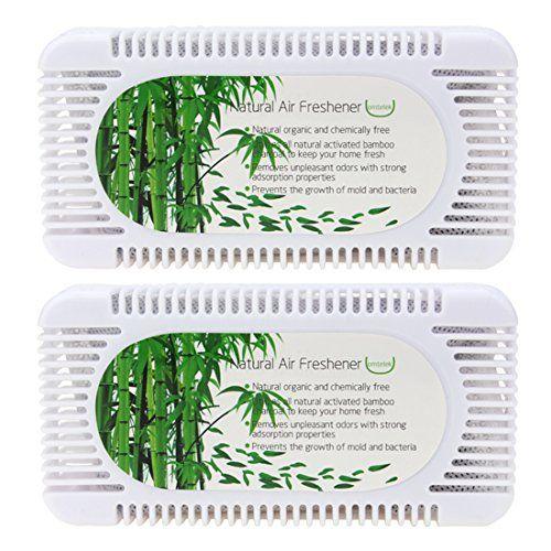 Odor Eliminator Charcoal Odor Absorber Natural Refrigerat Https