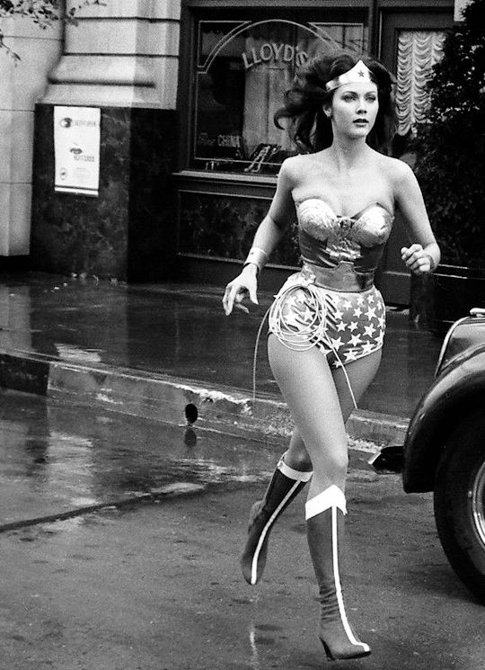 Wonder woman comic book porn-4027