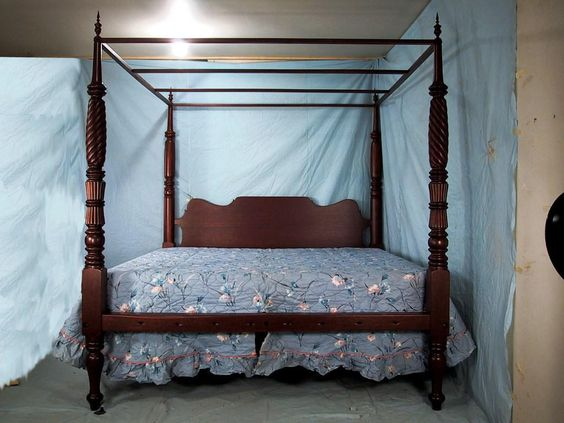 Best Bed Canopies Ideas - http://ushe.henrycompton.net/best-bed-canopies-ideas/ : #BedroomIdeas Bed canopies are doing awesome with fine accommodation to have good quality of sleep because of elegantly beautiful and charming in decorations that applicable for kids and adults. Canopies for bed are available in best suppliers such as IKEA that I dare to recommend because of interesting and...