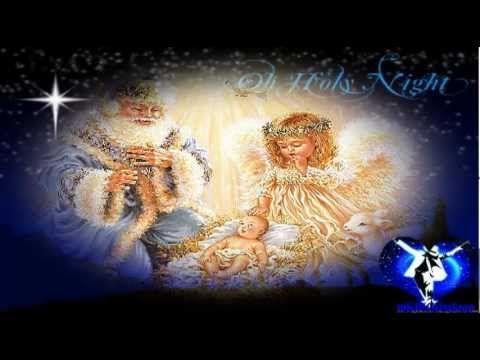 Michael Jackson Christmas ~2012~  ☆Oh Holy Night☆