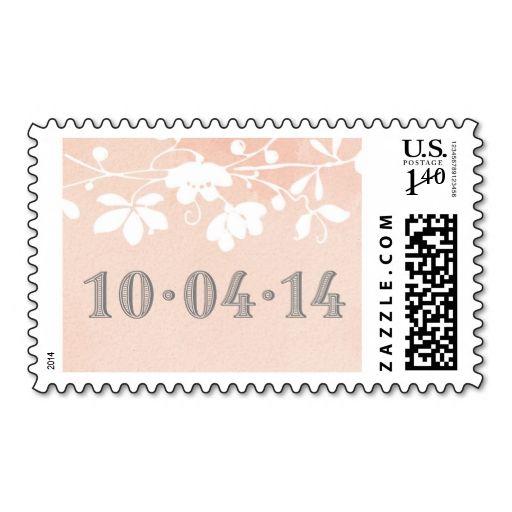10-4-14 Wedding Stamp