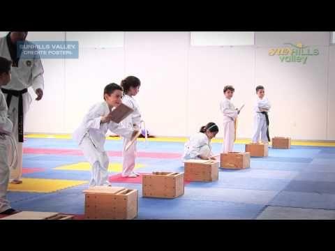 20 Ejercicios Básicos De Taekwondo Para Niños Y Jóvenes Youtube Youtube Wrestling