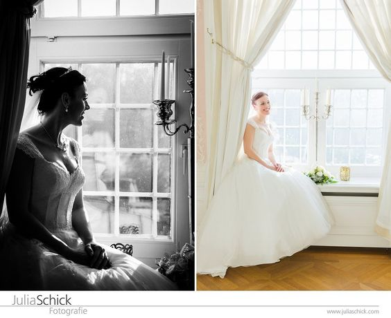 #castle #winter #wedding #fairytale http://www.juliaschick.com/
