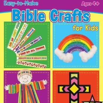 simple bible stories for preschoolers easy bible crafts amp digital crafts the 270