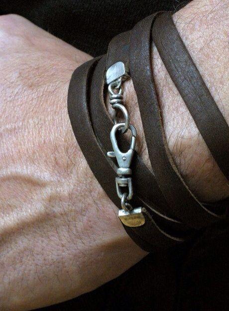 pulseira12