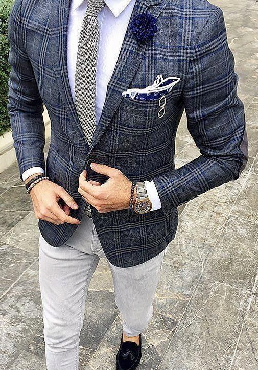 Mensfashion Mens Menswear Menstyle Bespoke Streetwear Streetstyle Summerstyle Giorgentiweddings M Mens Casual Outfits Mens Outfits Blazer Outfits Men