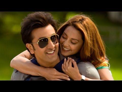 full hd movies 1080p hindi bollywood 2014 zesty