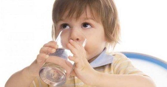 Mẹ cần dạy trẻ những gì để chăm sóc mắt thật tốt?