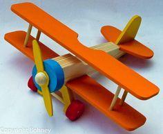Brinquedice_Aviao_ Bi_plano