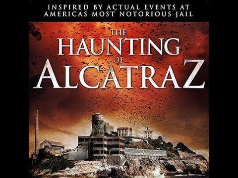 Alcatraz Pelicula De Terror 2020 Pelicula Completa Español Latino Pelicula De Terror En Español Youtube Película De Terror Películas Completas Peliculas