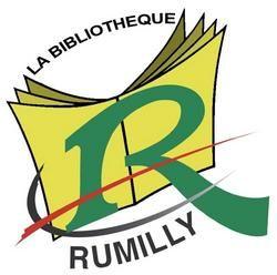 La Bibliotheque Rumilly