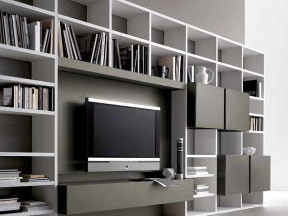 wall units ideas modern tv walls tv wall unit designs bedroom wall