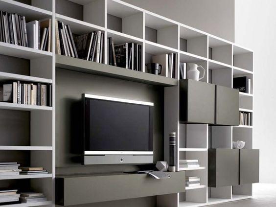 wall units ideas modern tv walls tv wall unit designs bedroom wall