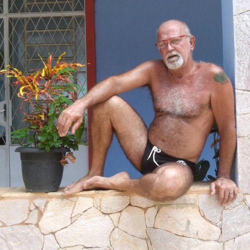 QUE BELLEZA SE HOMBRE CARAJOOOOOSEXY
